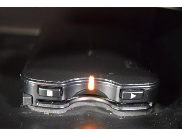 DXコンフォートパッケージ 4WD 社外メモリーナビ 地デジTV フルセグ ETC リフトアップ 新品ルーフラック ブラックアウトホイール マッドタイヤ アウトドアカスタム(11枚目)