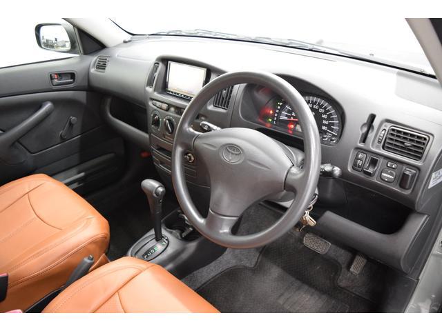 DXコンフォートパッケージ 4WD 社外メモリーナビ 地デジTV フルセグ ETC リフトアップ 新品ルーフラック ブラックアウトホイール マッドタイヤ アウトドアカスタム(12枚目)