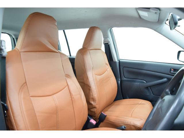 DXコンフォートパッケージ 4WD 社外メモリーナビ 地デジTV フルセグ ETC リフトアップ 新品ルーフラック ブラックアウトホイール マッドタイヤ アウトドアカスタム(13枚目)