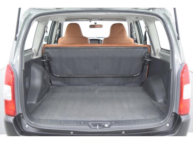 DXコンフォートパッケージ 4WD 社外メモリーナビ 地デジTV フルセグ ETC リフトアップ 新品ルーフラック ブラックアウトホイール マッドタイヤ アウトドアカスタム(16枚目)