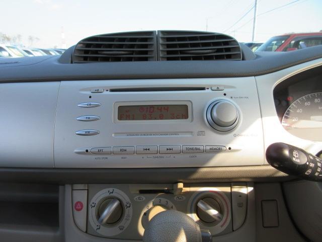 スバル R2 R HID キーレス 純正アルミ フォグ ABS CD