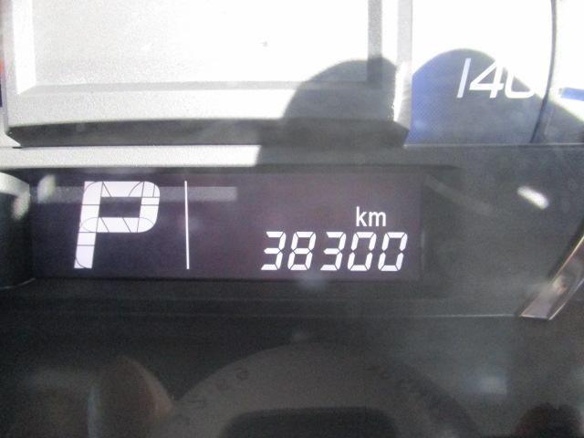 スズキ ワゴンRスティングレー X 禁煙車 エアロ アルミ キーレス HID フルフラット
