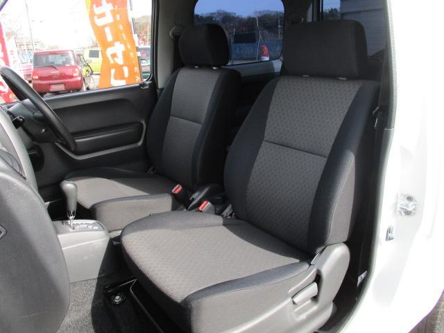 XG ターボ 4WD キーレス 社外オーディオ(18枚目)