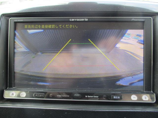 T メモリナビ ETC HID Bカメラ スマートキ エアロ(15枚目)