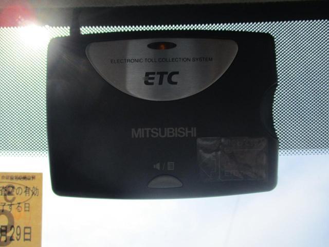 カスタムRリミテッド ETC 社外アルミ HID スマートキ(2枚目)