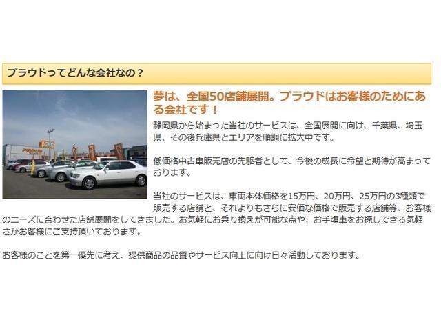 ハイウェイスター X 純正ナビ インテリキー HID Bカメ(18枚目)