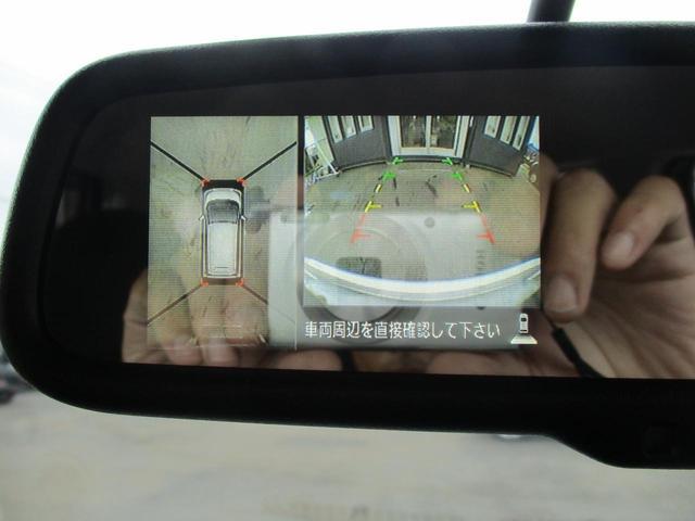ハイウェイスターG 無事故 全方位カメラ ETC スマキー(2枚目)