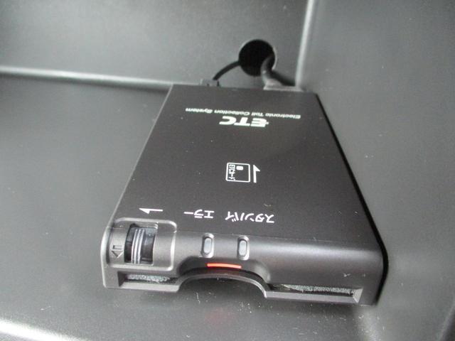 ハイウェイスターG 無事故 全方位カメラ ETC スマキー(3枚目)