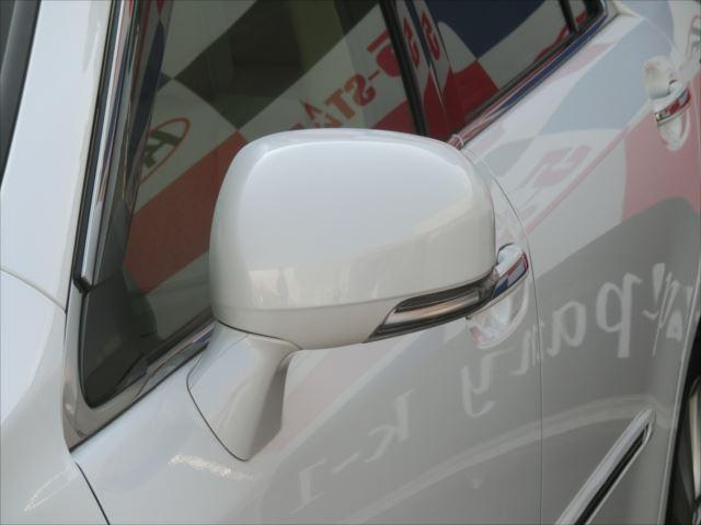 トヨタ クラウンハイブリッド スタンダードPKG HDDナビPクラッシュCセンサ純18AW