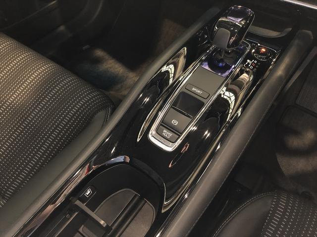 HV X・L-PG4WD 1オナ地デジBカメラ黒半革LED(15枚目)