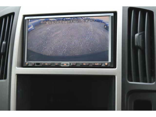 日産 セレナ ハイウェイスター ナビ ETC バックカメラ 電動スライドア