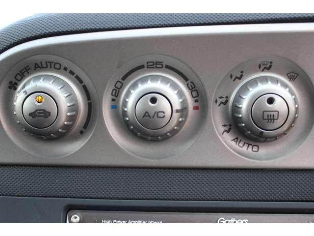 ホンダ インテグラ タイプR エアロ 6速MT  キーレス ETC