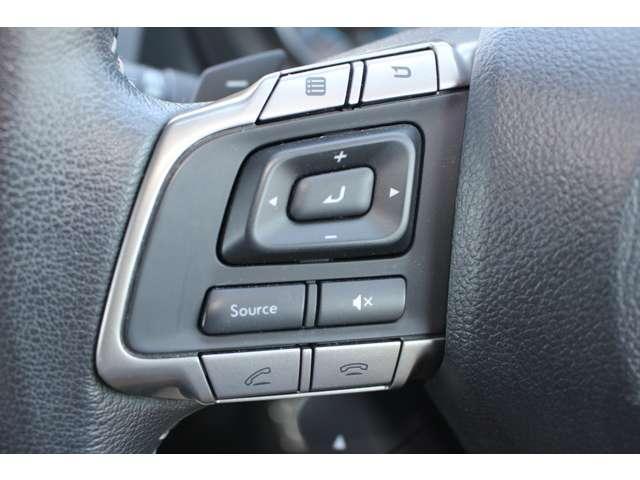 スバル インプレッサスポーツ 2.0 i アイサイト アクティブスタイル 4WD