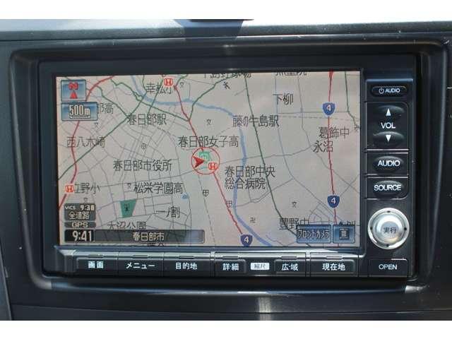 ZL 純正ナビ Bカメ シ-トヒ-タ- 革シ-ト ETC(16枚目)