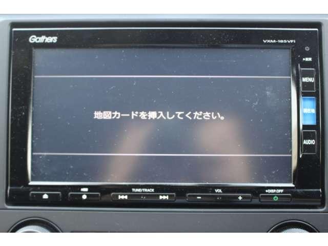 1.5 ナビ Bカメ TV ドラレコ シ-トヒ-タ-(16枚目)