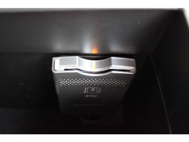 タイプR 外ナビ フルセグTV Bカメ ETC HID キー(4枚目)