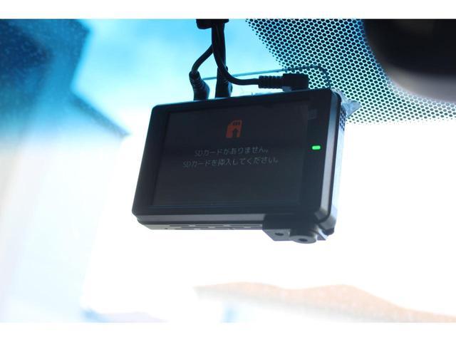 ハイブリッドLX・ホンダセンシング 三菱製ナビ バックカメラ Bluetooth接続可 ドラレコ ETC LEDライト オートリトラミラー スマートキー 保証付き(4枚目)
