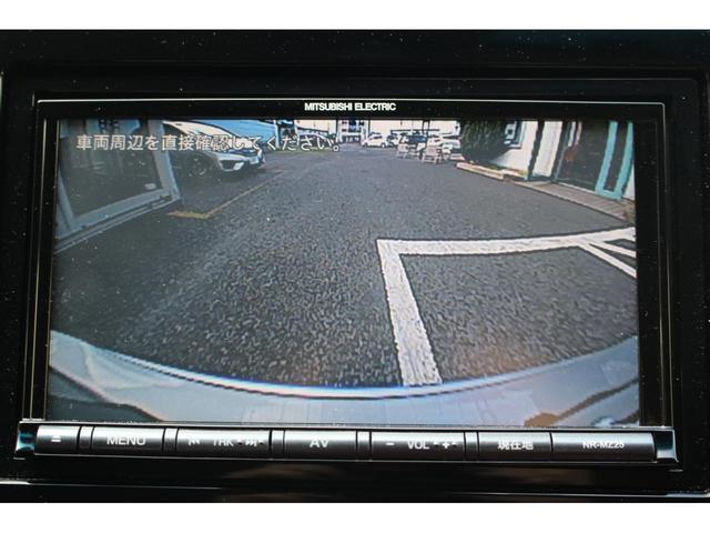 ハイブリッドLX・ホンダセンシング 三菱製ナビ バックカメラ Bluetooth接続可 ドラレコ ETC LEDライト オートリトラミラー スマートキー 保証付き(5枚目)