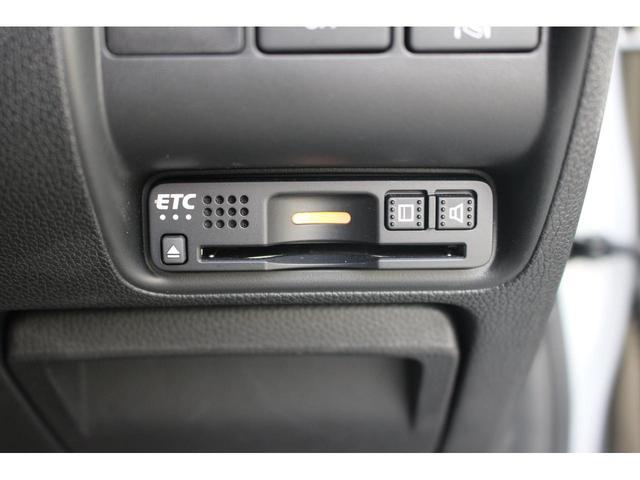 ハイブリッドLX・ホンダセンシング 三菱製ナビ バックカメラ Bluetooth接続可 ドラレコ ETC LEDライト オートリトラミラー スマートキー 保証付き(6枚目)