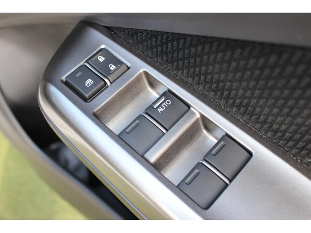 ハイブリッドLX・ホンダセンシング 三菱製ナビ バックカメラ Bluetooth接続可 ドラレコ ETC LEDライト オートリトラミラー スマートキー 保証付き(21枚目)