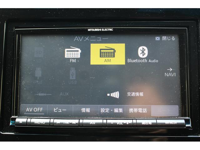 ハイブリッドLX・ホンダセンシング 三菱製ナビ バックカメラ Bluetooth接続可 ドラレコ ETC LEDライト オートリトラミラー スマートキー 保証付き(23枚目)