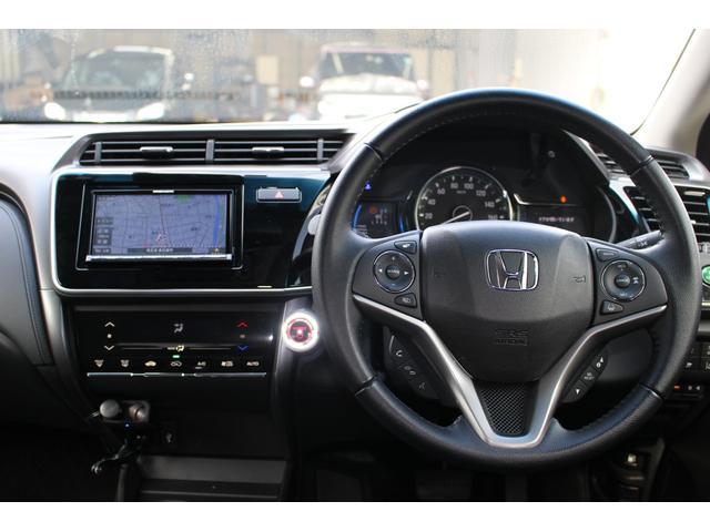 ハイブリッドLX・ホンダセンシング 三菱製ナビ バックカメラ Bluetooth接続可 ドラレコ ETC LEDライト オートリトラミラー スマートキー 保証付き(24枚目)