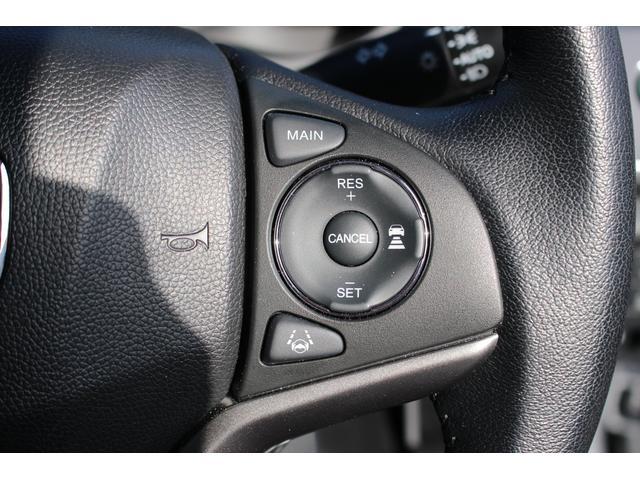 ハイブリッドLX・ホンダセンシング 三菱製ナビ バックカメラ Bluetooth接続可 ドラレコ ETC LEDライト オートリトラミラー スマートキー 保証付き(26枚目)