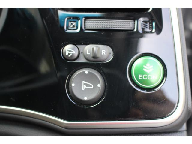 ハイブリッドLX・ホンダセンシング 三菱製ナビ バックカメラ Bluetooth接続可 ドラレコ ETC LEDライト オートリトラミラー スマートキー 保証付き(28枚目)
