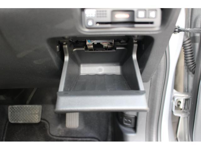 ハイブリッドLX・ホンダセンシング 三菱製ナビ バックカメラ Bluetooth接続可 ドラレコ ETC LEDライト オートリトラミラー スマートキー 保証付き(31枚目)