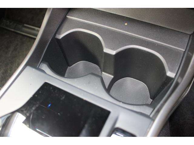 ハイブリッドLX・ホンダセンシング 三菱製ナビ バックカメラ Bluetooth接続可 ドラレコ ETC LEDライト オートリトラミラー スマートキー 保証付き(33枚目)