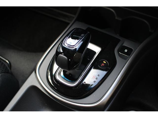 ハイブリッドLX・ホンダセンシング 三菱製ナビ バックカメラ Bluetooth接続可 ドラレコ ETC LEDライト オートリトラミラー スマートキー 保証付き(35枚目)