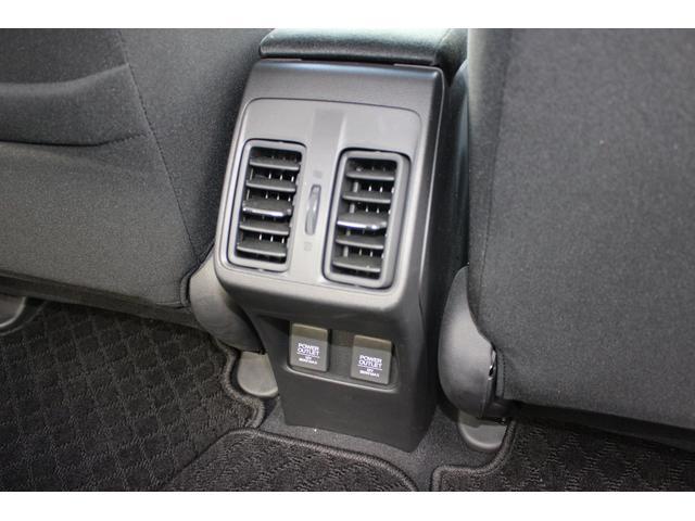 ハイブリッドLX・ホンダセンシング 三菱製ナビ バックカメラ Bluetooth接続可 ドラレコ ETC LEDライト オートリトラミラー スマートキー 保証付き(36枚目)