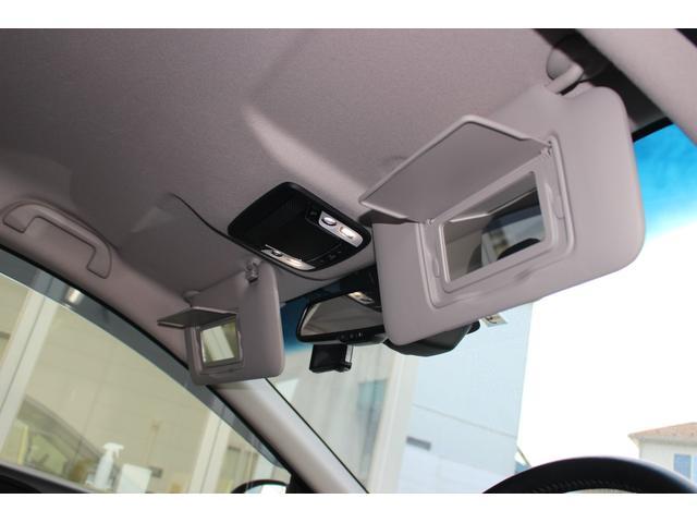 ハイブリッドLX・ホンダセンシング 三菱製ナビ バックカメラ Bluetooth接続可 ドラレコ ETC LEDライト オートリトラミラー スマートキー 保証付き(37枚目)