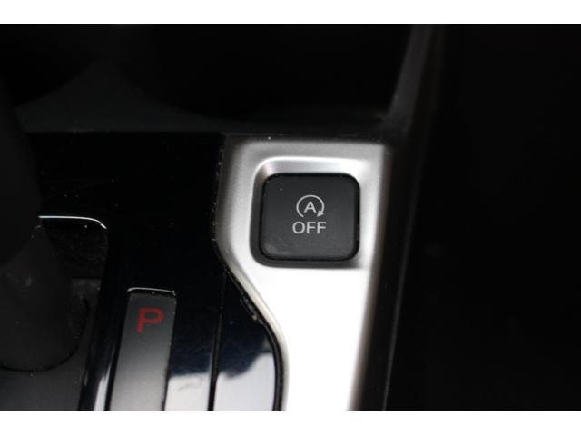 13G・Fパッケージ 純正オ-ディオ バックカメラ ワンセグTV 横滑り防止装置 USB接続 オートリトラミラー スマートキー(25枚目)