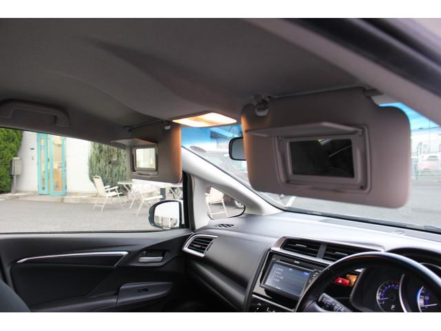 13G・Fパッケージ 純正オ-ディオ バックカメラ ワンセグTV 横滑り防止装置 USB接続 オートリトラミラー スマートキー(31枚目)