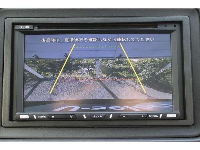 ハイブリッドZ・ホンダセンシング ソーリンナビ バックカメラ ワンセグTV シートヒーター ETC パドルシフト LEDライト スマートキー 保証付き レンタup(5枚目)