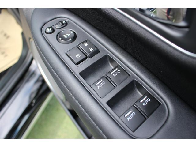 ハイブリッドZ・ホンダセンシング ソーリンナビ バックカメラ ワンセグTV シートヒーター ETC パドルシフト LEDライト スマートキー 保証付き レンタup(23枚目)