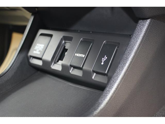 ハイブリッドZ・ホンダセンシング ソーリンナビ バックカメラ ワンセグTV シートヒーター ETC パドルシフト LEDライト スマートキー 保証付き レンタup(30枚目)