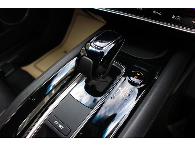 ハイブリッドZ・ホンダセンシング ソーリンナビ バックカメラ ワンセグTV シートヒーター ETC パドルシフト LEDライト スマートキー 保証付き レンタup(31枚目)