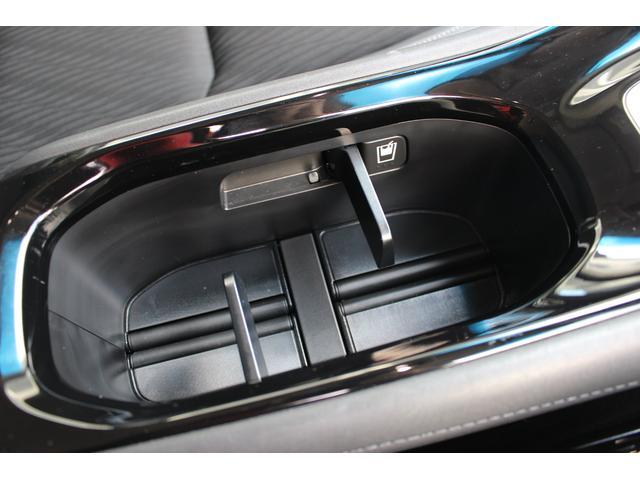ハイブリッドZ・ホンダセンシング ソーリンナビ バックカメラ ワンセグTV シートヒーター ETC パドルシフト LEDライト スマートキー 保証付き レンタup(32枚目)