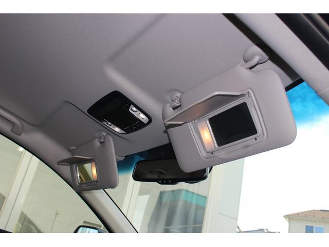 ハイブリッドZ・ホンダセンシング ソーリンナビ バックカメラ ワンセグTV シートヒーター ETC パドルシフト LEDライト スマートキー 保証付き レンタup(37枚目)