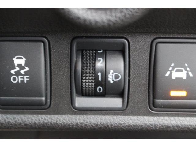 X エマージェンシーブレーキパッケージ 純正ナビ バックカメラ ワンセグTV 衝突軽減ブレーキ レーンアシスト付き 横滑り防止装置付き アイドリングストップ付き USB接続可 SDカード対応 AUX対応 電動格納ミラー スマートキー(25枚目)