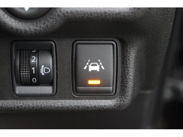 X エマージェンシーブレーキパッケージ 純正ナビ バックカメラ ワンセグTV 衝突軽減ブレーキ レーンアシスト付き 横滑り防止装置付き アイドリングストップ付き USB接続可 SDカード対応 AUX対応 電動格納ミラー スマートキー(26枚目)