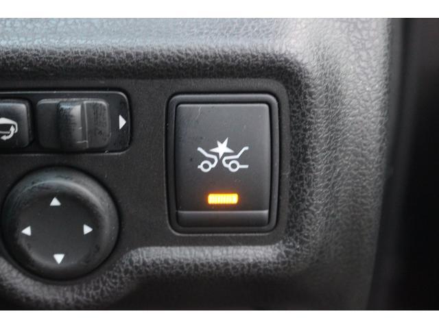X エマージェンシーブレーキパッケージ 純正ナビ バックカメラ ワンセグTV 衝突軽減ブレーキ レーンアシスト付き 横滑り防止装置付き アイドリングストップ付き USB接続可 SDカード対応 AUX対応 電動格納ミラー スマートキー(27枚目)