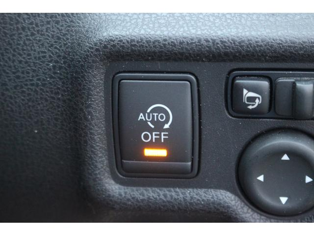 X エマージェンシーブレーキパッケージ 純正ナビ バックカメラ ワンセグTV 衝突軽減ブレーキ レーンアシスト付き 横滑り防止装置付き アイドリングストップ付き USB接続可 SDカード対応 AUX対応 電動格納ミラー スマートキー(28枚目)