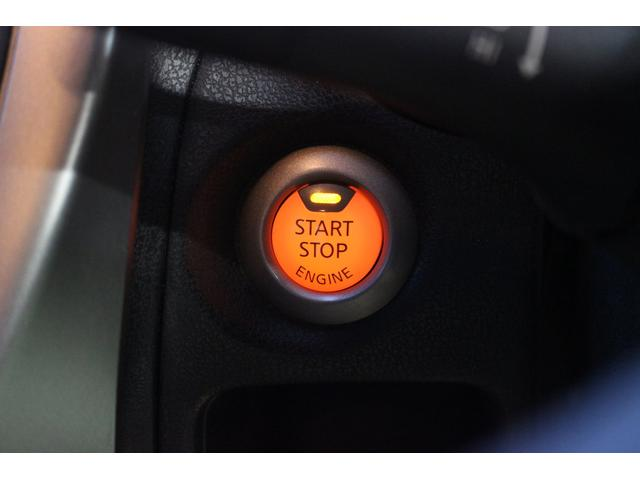 X エマージェンシーブレーキパッケージ 純正ナビ バックカメラ ワンセグTV 衝突軽減ブレーキ レーンアシスト付き 横滑り防止装置付き アイドリングストップ付き USB接続可 SDカード対応 AUX対応 電動格納ミラー スマートキー(30枚目)