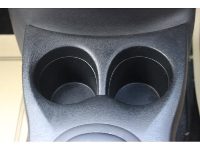 X エマージェンシーブレーキパッケージ 純正ナビ バックカメラ ワンセグTV 衝突軽減ブレーキ レーンアシスト付き 横滑り防止装置付き アイドリングストップ付き USB接続可 SDカード対応 AUX対応 電動格納ミラー スマートキー(33枚目)