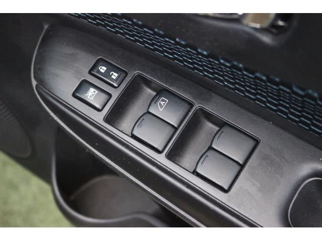 X エマージェンシーブレーキパッケージ 純正ナビ バックカメラ ワンセグTV 衝突軽減ブレーキ レーンアシスト付き 横滑り防止装置付き アイドリングストップ付き USB接続可 SDカード対応 AUX対応 電動格納ミラー スマートキー(38枚目)