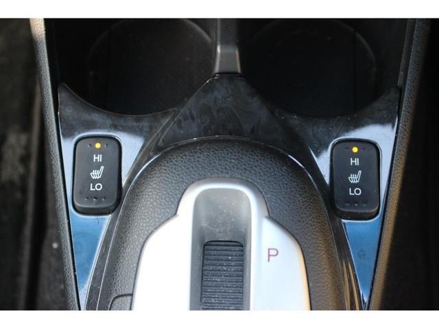 XL インターナビセレクト 純正HDDナビ バックカメラ フルセグTV 本革シート シートヒーター クルーズコントロール ETC HID パドルシフト スマートキー 保証付き(5枚目)