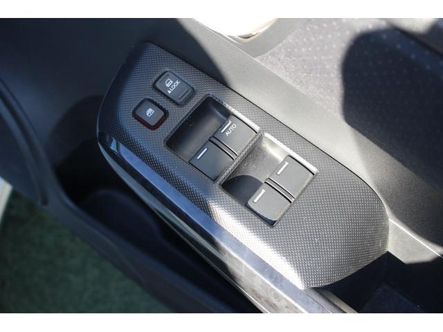 XL インターナビセレクト 純正HDDナビ バックカメラ フルセグTV 本革シート シートヒーター クルーズコントロール ETC HID パドルシフト スマートキー 保証付き(22枚目)